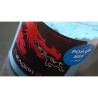 Pop Up Mix - Fluoro Blue