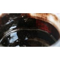 Liquid Soak Enhancer Black Pearl