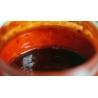 Liquid Soak Enhancer Dragonblood