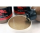 Green Bugs Mix + Activator Liquid