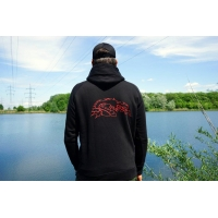 Dragon Baits - Hoody
