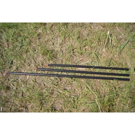 Light Marker - Ersatzrohre 55cm bis 110cm