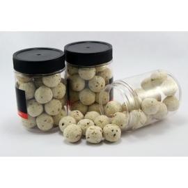 Probe - HN1 - High Protein Boilie (100 gr Dose)