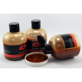 Amino Stim Hellfire (250 ml Flasche)