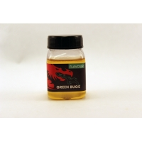 Flavour Green Bugs 50ml