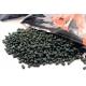 Green Bugs Pellets - 6mm