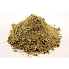 Green Bugs Mix + Activator Liquid (5,00 kg Gebinde)