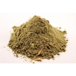 Green Bugs Mix + Activator Liquid (5,00 kg Gebinde)