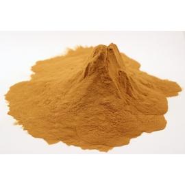 Rinderleberextrakt - wasserlöslich (0,5 kg Gebinde)