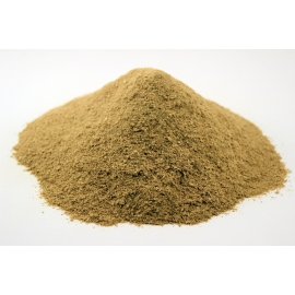 Garnelenmehl - LT (1,00 kg Gebinde)