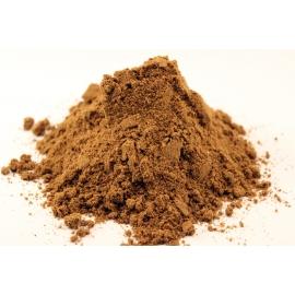Kabeljaumehl - LT (1,00 kg Gebinde)