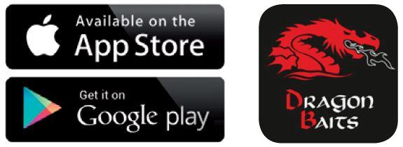dragon app.JPG