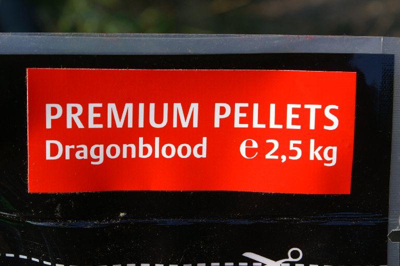 pellets_001.jpg