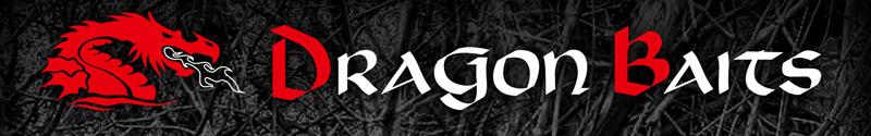 banner_zauberwald.JPG