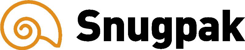 Snugpak - Logo