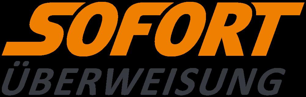 Sofortuberweisung_Logo-svg.png