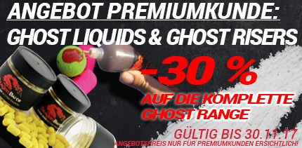 PREMIUMKUNDE | ANGEBOT November 2017
